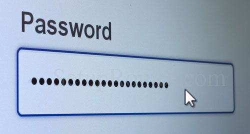 Reset user password in Drupal 8