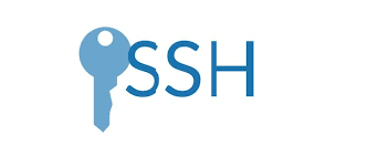 How to generate SSH keys in windows